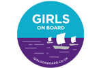 Girls on Board