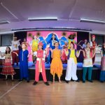 Year 6 Production